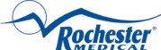 Rochester Medical